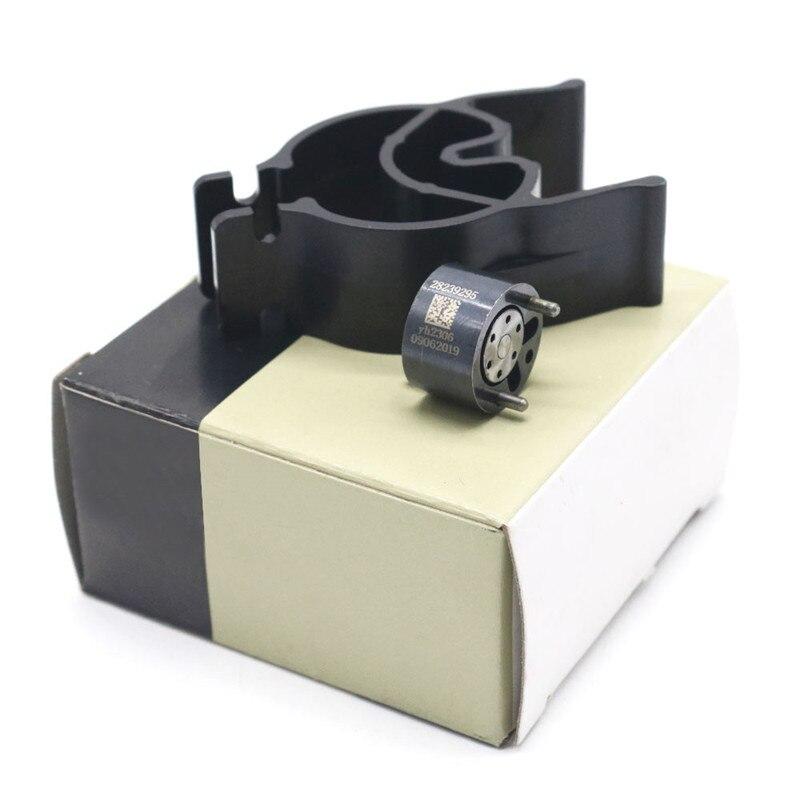 Control-Valve Common-Rail-Injector 28239294 EJBR01001D 9308-621C for Ejbr01101d/Ejbr03601d/Ejbr03701d/Ejbr04001d