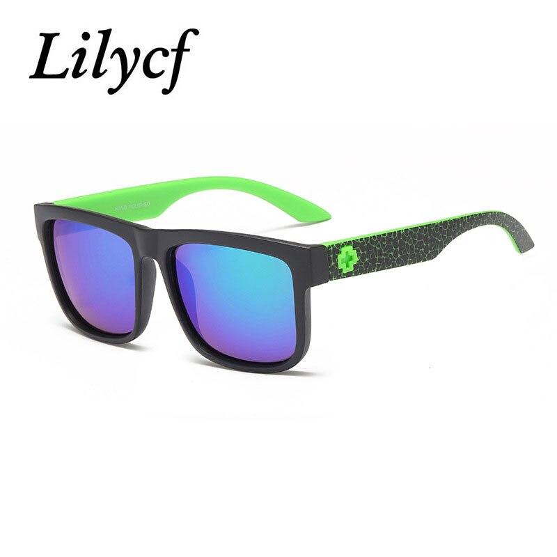 2019 Novo Óculos de Sol Moda Personalidade Óculos Óculos de Proteção óculos de Sol da Marca do Desenhador das Mulheres de Alta Qualidade UV400