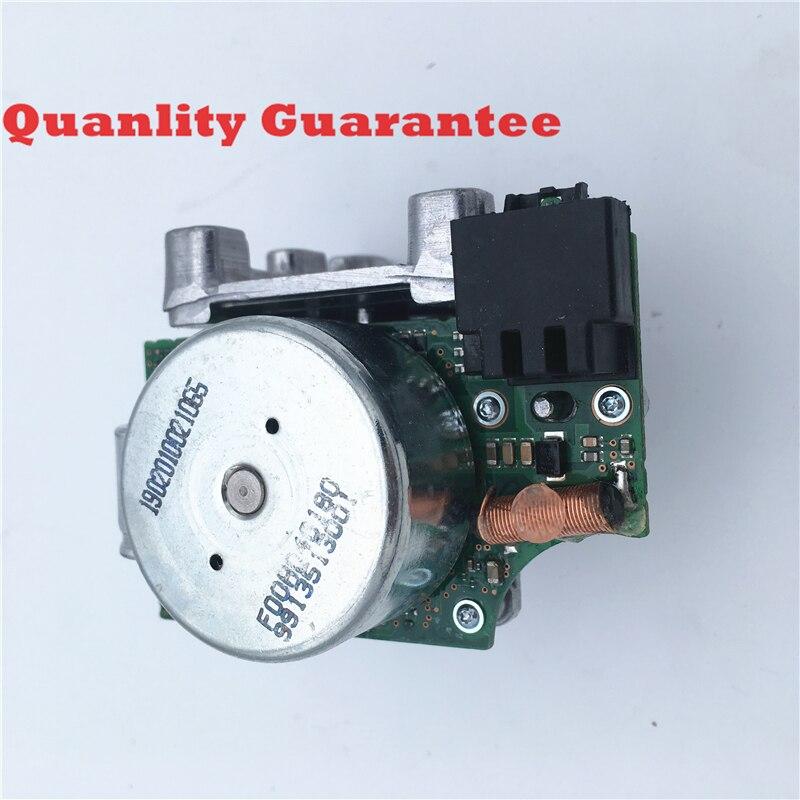 urea pump motor injection motor for Bosch 2.2 612640130088 SCR / BS2.2NSBDJ