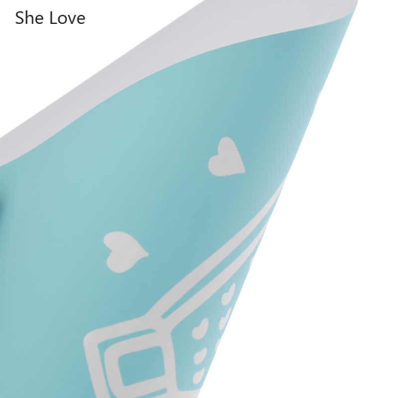 انها الحب كلمة إلكتروني المطبوعة الذاتي لاصق الشاشة الحريرية الطباعة ل DIY تي شيرت وسادة لوحة قماش ورقة المنزل الديكور