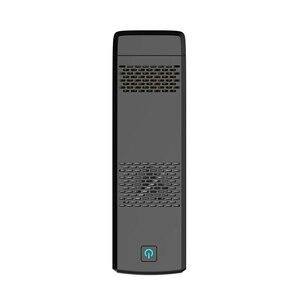 Pro Mini Pc Windows 10 Mini Computer Sti