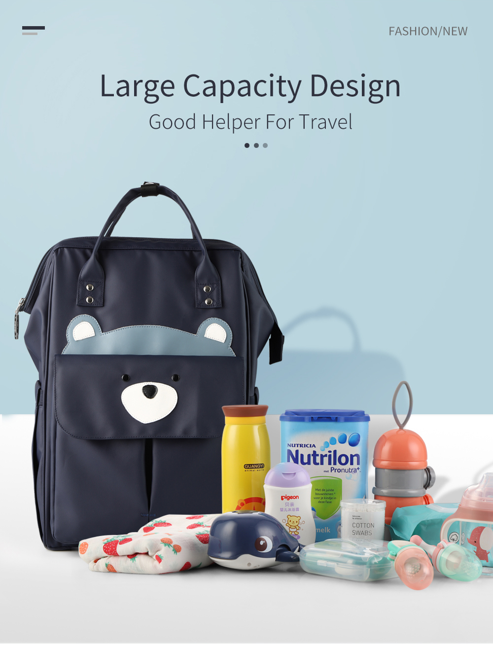 insular diaperbag (3)
