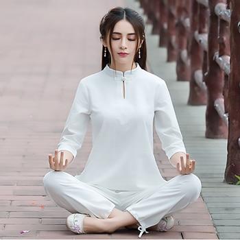 2020 women nurse beautician massage workwear sets chinese style hospital medical crubs beauty parlor hotel salon spa suit