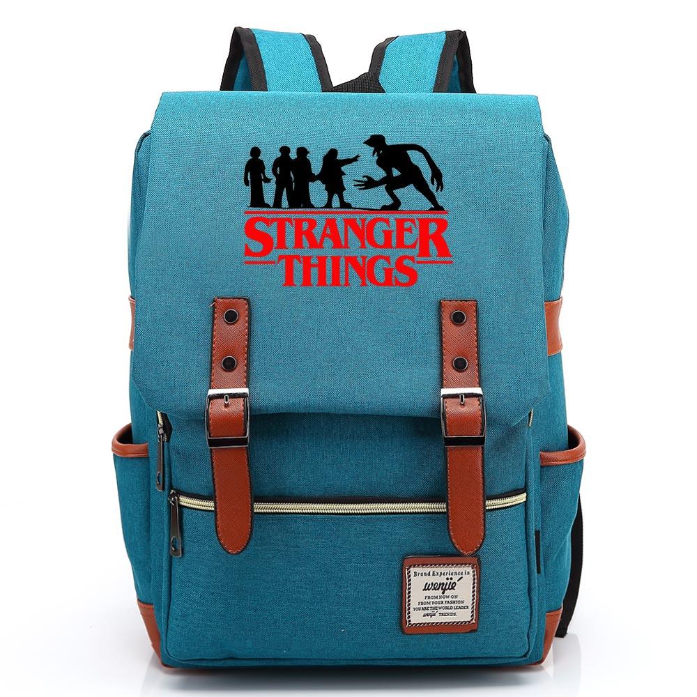 Friends Don/'t Lie Backpack