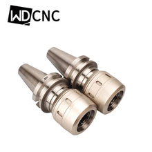 цена на Milling Power Chuck BT50 C20 C25 C32 C42  tool holder