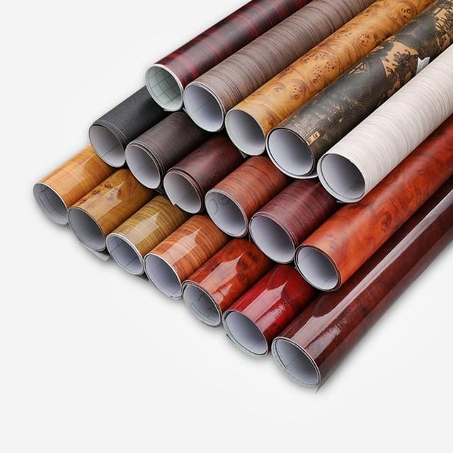 lcyonger универсальная глянцевая деревянные зерна виниловая фотография