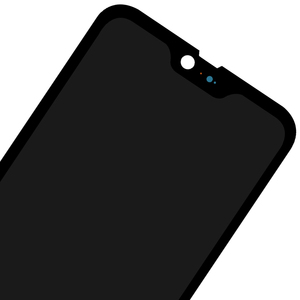 Image 3 - 5.84 بوصة BLACKVIEW BV9700 برو شاشة الكريستال السائل + مجموعة المحولات الرقمية لشاشة تعمل بلمس 100% الأصلي LCD + اللمس محول الأرقام ل BV9700 برو