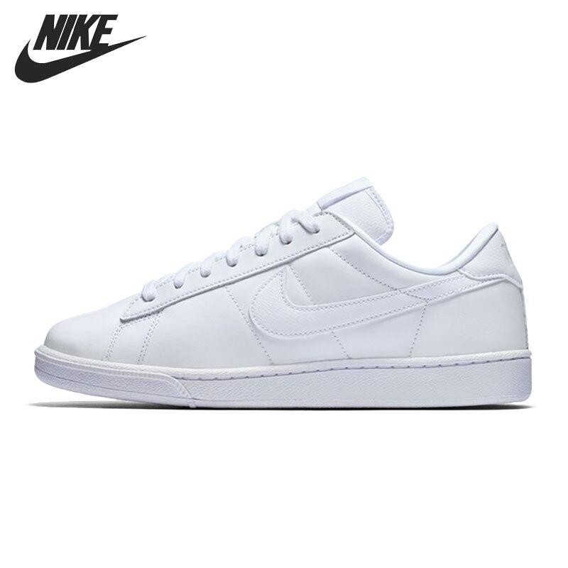zapatos nike clasic
