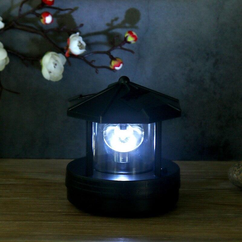 cheapest LED PIR Motion Sensor Floodlight 10W 20W 30W 50W 100W Waterproof White Reflector Outdoor Spotlight For Garden Wall Street Light