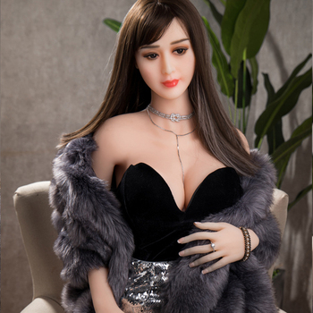 145cm sex dolls japanese real silicone adult realistic anime oral sexy toys for men big breast ass vagina anus Free Shipping