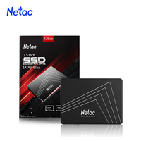 Netac ssd 1tb 240 gb 2.5'' SSD SATA 120gb 480gb ssd 500gb 128gb 256gb 512gb hdd Internal Solid State Hard Disk Drive for Laptop 2