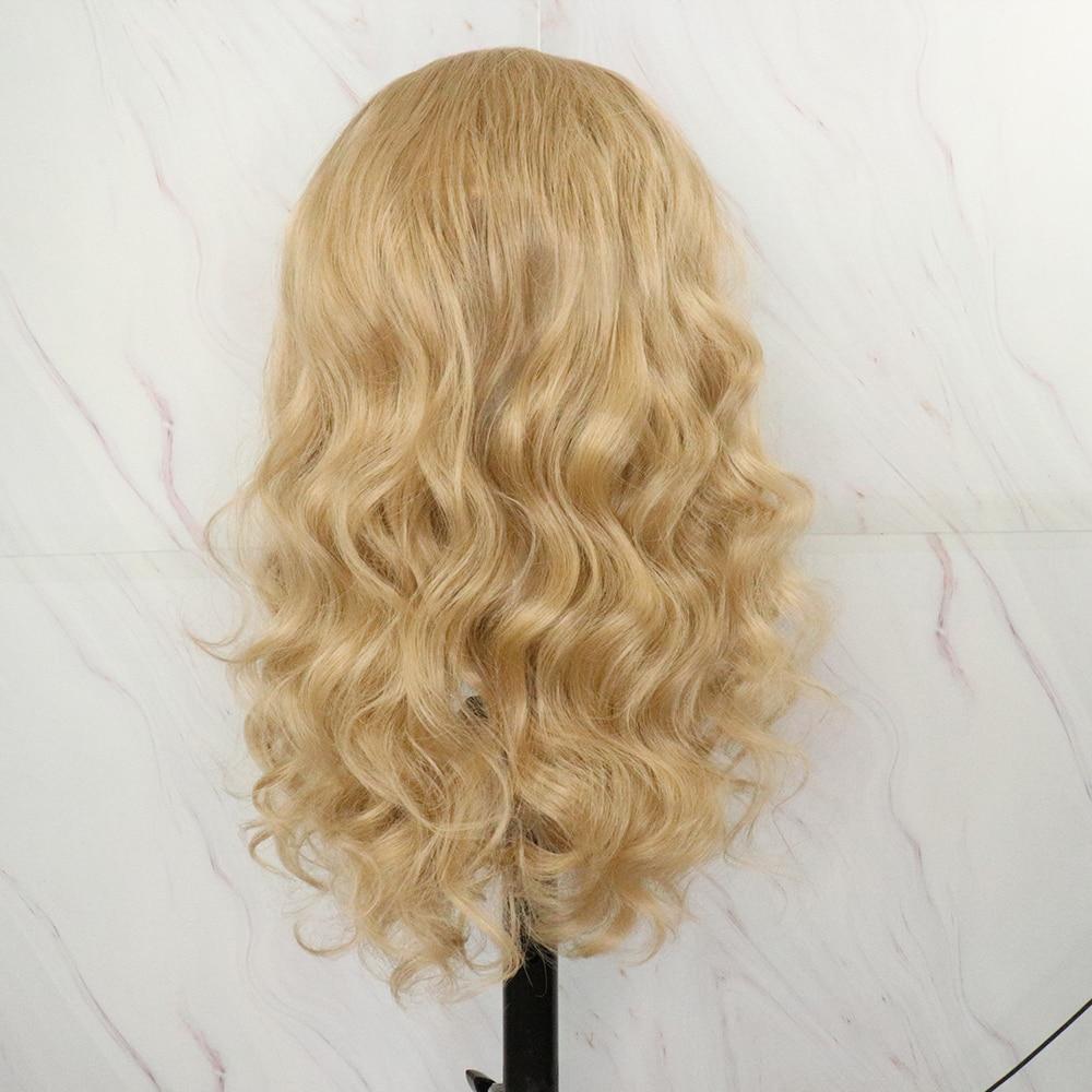 apliques perucas 01