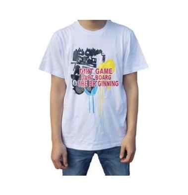 """1 feuille de vinyle de transfert thermique   7.9 """"x 12""""/20cm x 30cm, en PVC, pour Machine à chauffer, T-shirt, fer sur HTV et impression en vente!"""