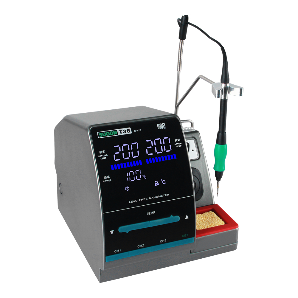 home improvement : ACEGMET Q9 USB rechargeable Golf laser rangefinder 600m lock flag slope pin Vibration prompt