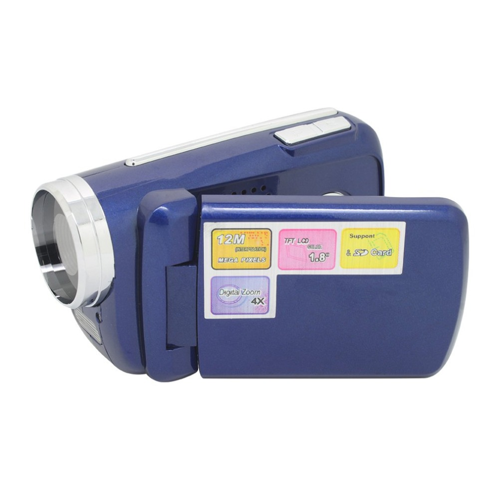 XD5081402-C-20190332-1