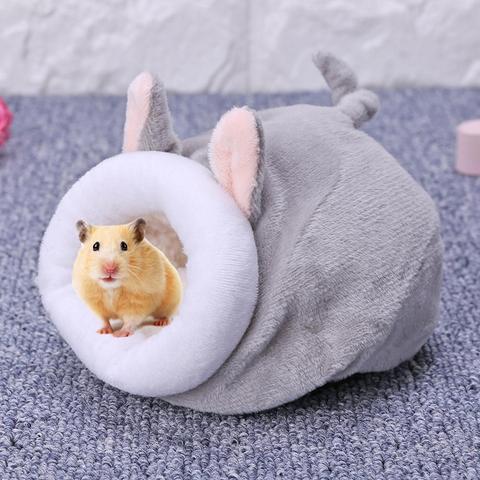 Small animal supplies – MegaStoreUtophia.com
