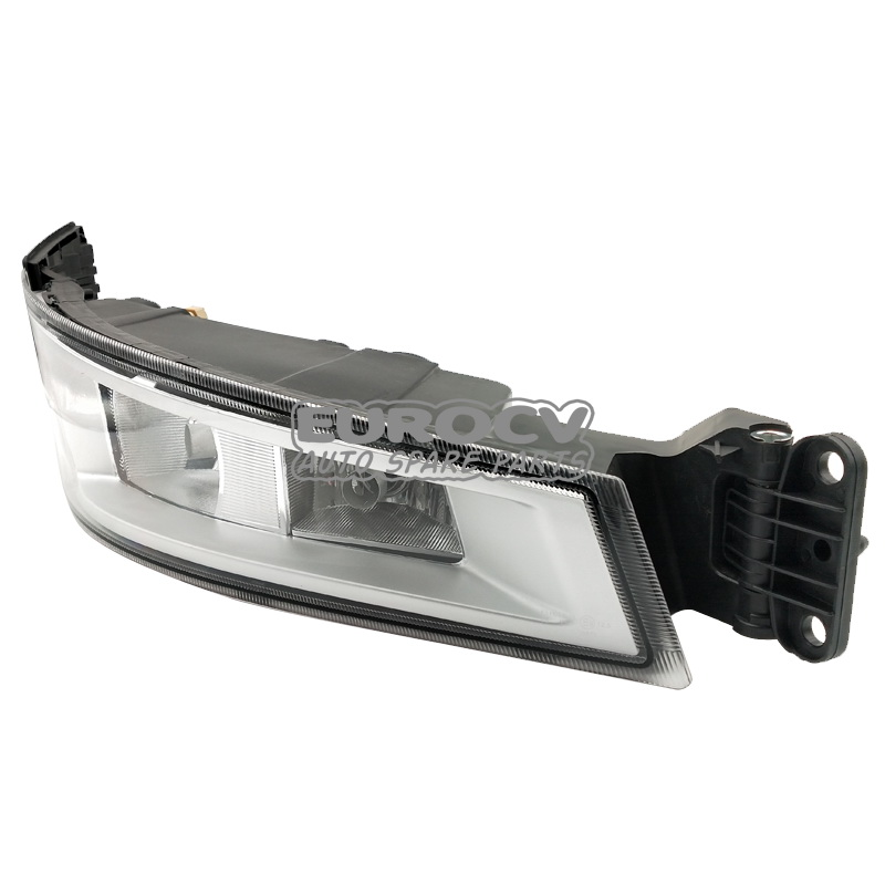 Spare Parts For Volvo Trucks, VOE 84186281, Indicator, R.H