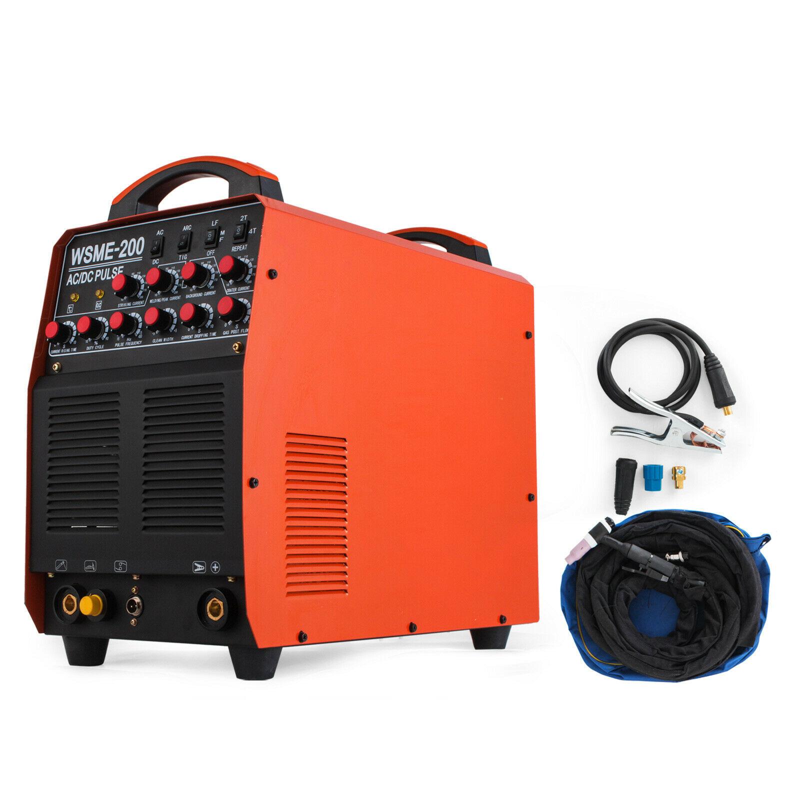 home improvement : SEQURE Mini Electric Screwdriver Smart Repairtools Set with 24 Bits SQ-ES126