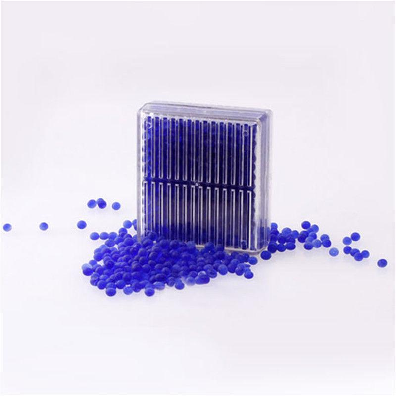 Reusable Moisture Absorb Beads Desiccant Moisture Proof Box Multifunction Dehumidifier Silica Gel Package