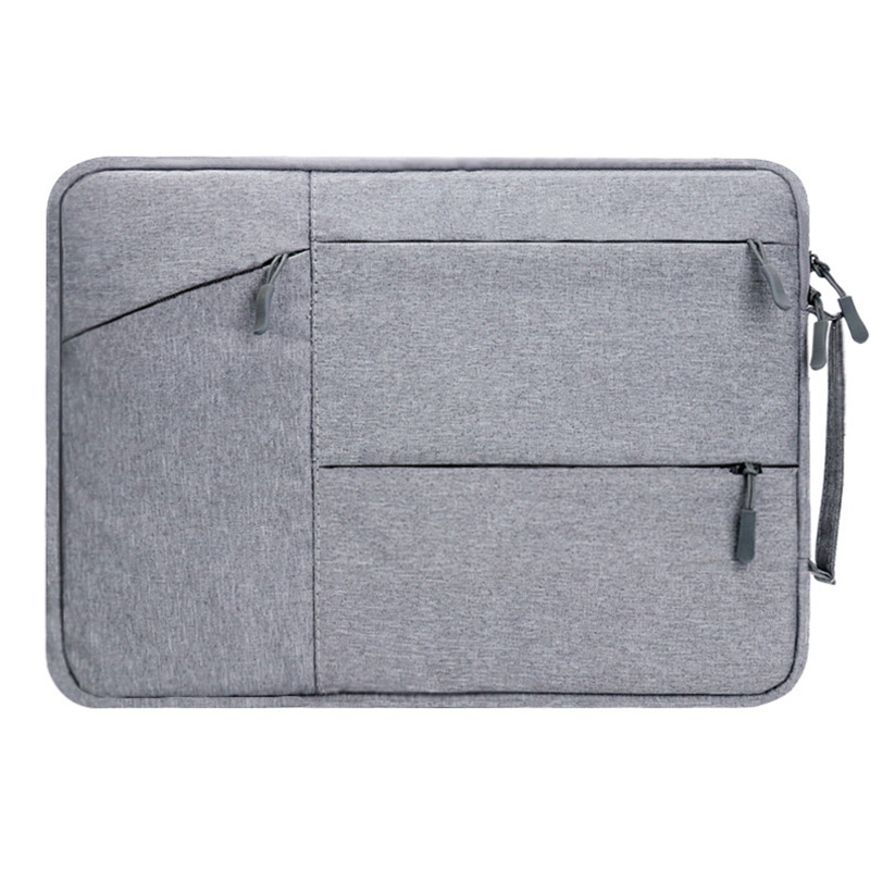Gintama Laptop Sleeve case 13-15 inch Notebook Computer Bag Protective Case Cover for MacBook Pro//MacBook Air