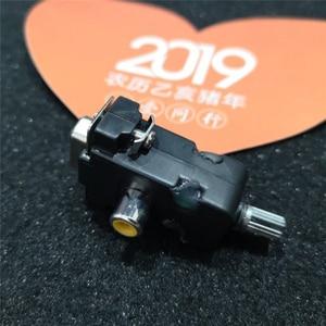Image 2 - Universal Audio Input Adapter for Logitech Z 5500 Subwoofer Receiver Subwoofer Adapter Upgrade Kit