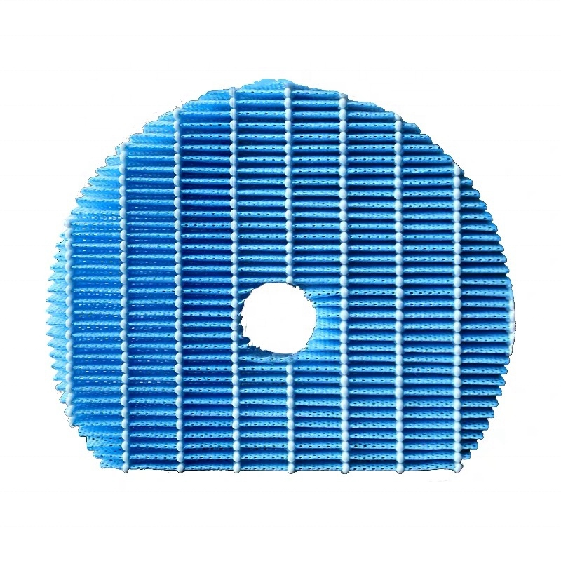 Replacement For Sharp FZ-G60MFE Humidifier Filters Fit For KC-JH50T-W KC-JH60T-W KC-JH70T-W