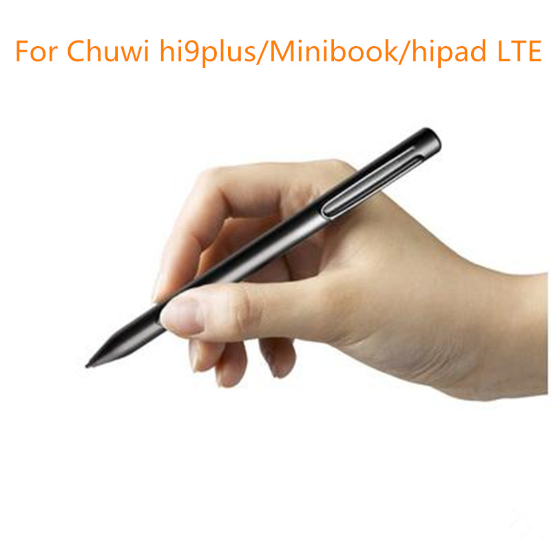 For Chuwi Hi13 HI9plus HiPen H3 Touch Pen Tablet PC Metal Body Classic Styling Stylus Pen