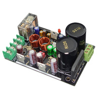 LM1875 Delicate Sound Home Eliminate Interference GC Version Universal Amplifier Board Stereo Accessories Electronic Audio