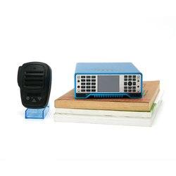 Сверхтонкий Ручной приемопередатчик Ailunce HS2 HF VHF UHF SDR, с опциональным модулем (gps/LORA/электронный компас)
