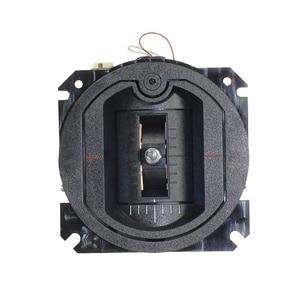 Image 4 - 2Pcs Jumper Hall Sensor Gimbal for Jumper T16 pro Plus Radios Transmitter Upgrade T16 Series Sensor Gimbal Repairing Kit