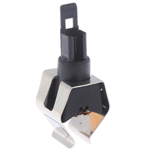 G12/10k Temperature Sensor Wall-hung Boiler Heating Stove Accessories