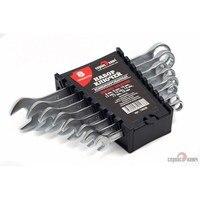 Conjunto chave de 8 peças chave de serviço 70020 legal selo CR V proffi Conjuntos ferramenta manual Ferramenta -