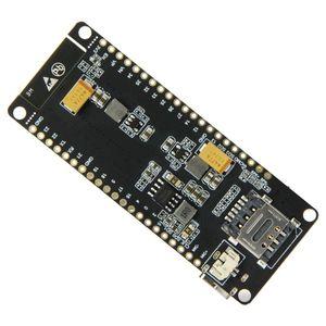 Image 4 - TTGO T Call V1.3 ESP32 وحدة اتصالات لاسلكية FPC هوائي بطاقة SIM SIM800L واي فاي بلوتوث