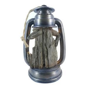 Image 3 - Ev dekorasyonu noel doğuş seti İsa heykelcik İsa doğum sahneleri noel hediye kutsal aile heykeli noel ağaç dekor LED