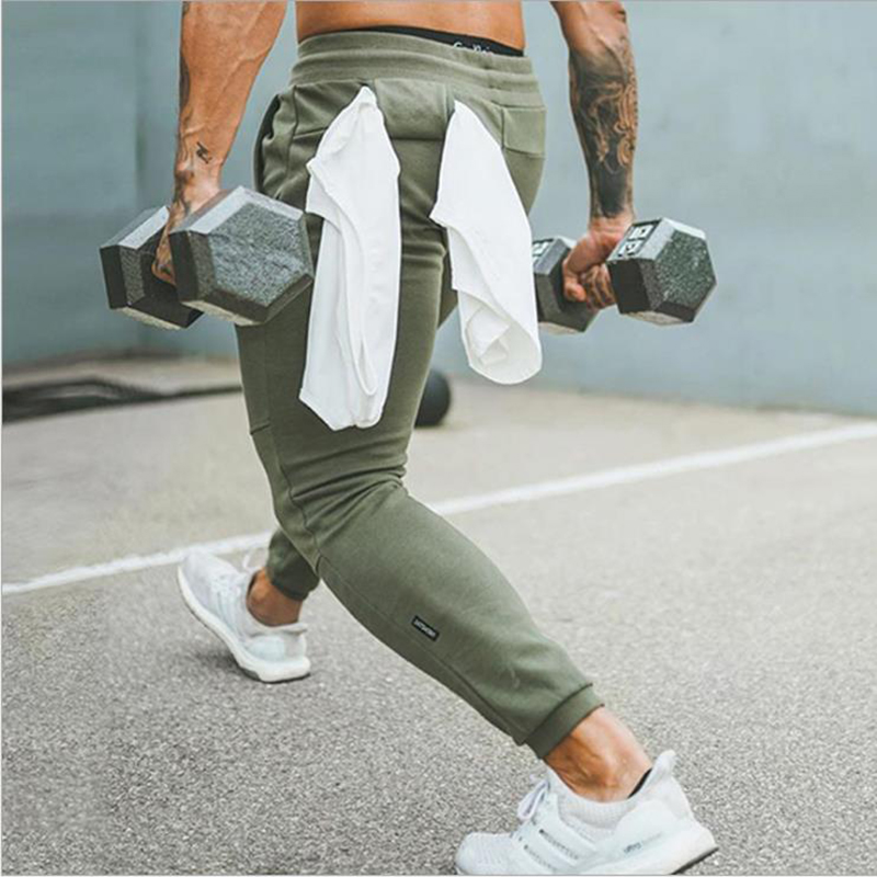 ASRV TECHNICAL SPORTSWEAR Sport Pants Fitness Jogging Pants Basketball Bodybuilding Sportswear Sweatpants Joggers  Running