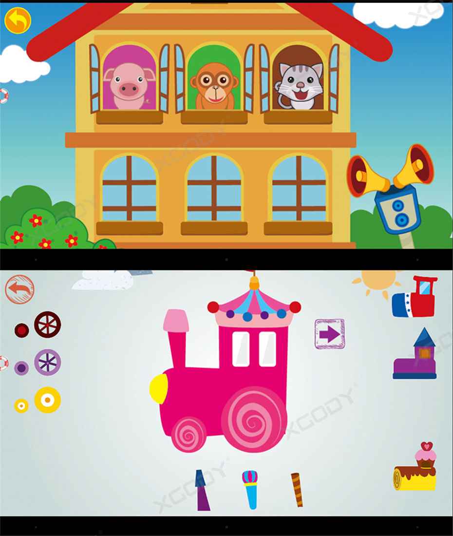 tablet for children (4)