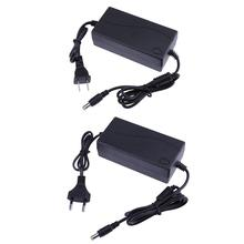 14V 3A AC to DC Power Adapter Converter 6.0*4.4mm for Samsung LCD Monitor EU US Plug charger for LCD TV GPS Navigation