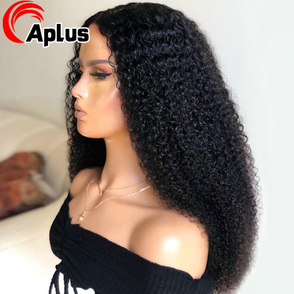 kinky curly hair  (4)