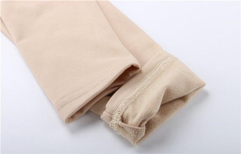 bodysuit for women05