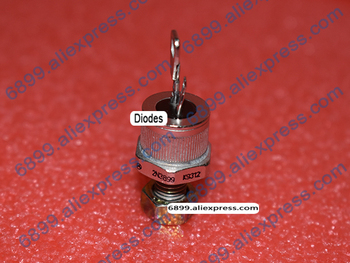 2N3899 tyrystor prostownik sterowany silikonem 600 35A do-48 tanie i dobre opinie Fu Li CN (pochodzenie)