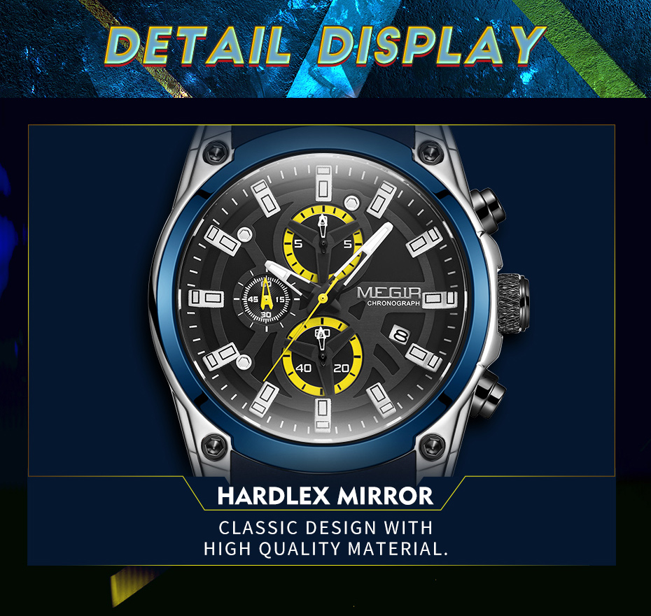 Watches for Men (6)