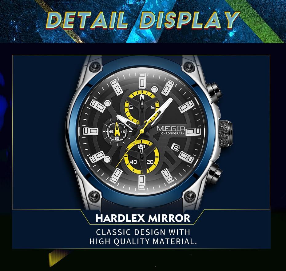 Hdc72324a1586491ea854539c6fcb6887g MEGIR 2020 Blue Sport Watches for Men