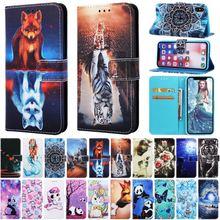 Fashion Case For Fundas Samsung Galaxy M10 M20 M30 S8 J6 Plus A10 A20