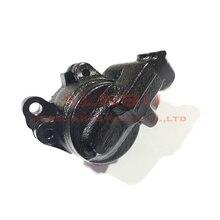 Power Steering Pump For WU600 WU300 WU410 DN 44310-37160 high quality power steering pump for subaru b9 tribeca 2006 2007 34430xa0009l