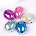 1Pc Fashion Egg Roun...