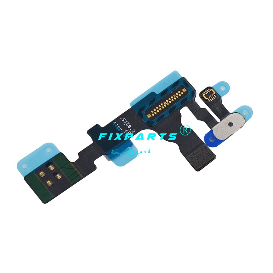 Flex Cable for Apple Watch Series 1