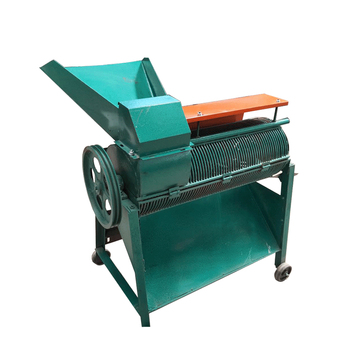 Apricot Seed Removal Machines 800kg/h Capacity Commercial Apricot Machine фото