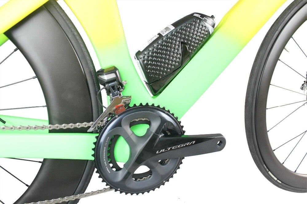 TT912 bike 9