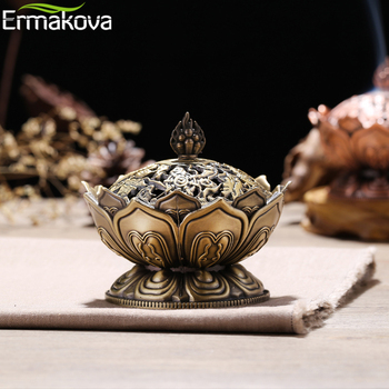 Ermakova lotus flower chinese budd