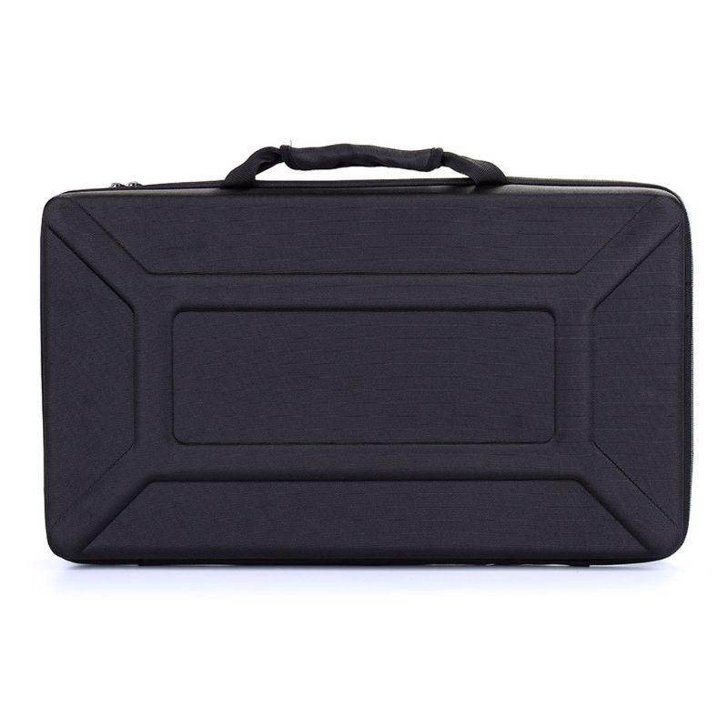 Hard Carry Handbag Case Storage Bag For Pioneer DJ DDJ-RB SB3/SB2/400 Controller
